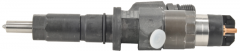 Bosch 0986435502 BOS Injection Valves