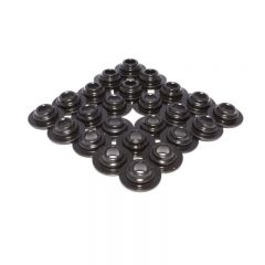 COMP CAMS 710-24 CCA Retainer Sets