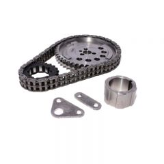 COMP CAMS 7106 CCA Timing Chain Sets