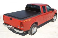 ACCESS 11229 ACC Original Roll-Up Cover