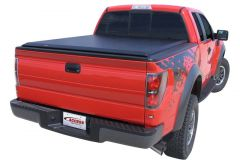 ACCESS 11269 ACC Original Roll-Up Cover