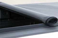 ACCESS 11379 ACC Original Roll-Up Cover