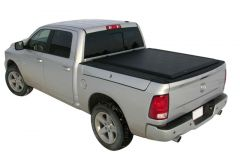 ACCESS 14179 ACC Original Roll-Up Cover