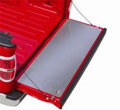 ACCESS 27020309 ACC Tailgate Protector