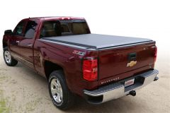 ACCESS 32329 ACC Literider Roll-Up Cover