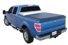 ACCESS 41269 ACC Lorado Roll-Up Cover