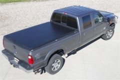 ACCESS 41409 ACC Lorado Roll-Up Cover