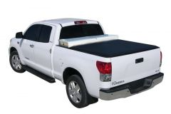 ACCESS 42319 ACC Lorado Roll-Up Cover