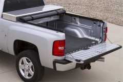 ACCESS 44229 ACC Lorado Roll-Up Cover
