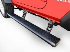 AMP RESEARCH 75135-01A AMP PowerStep