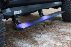 AMP RESEARCH 77135-01A AMP PowerStep XL