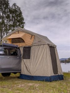 ARB 803804  Roof Top Tent - Soft Shell