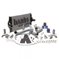 Banks Power 25970 GBE Techni-Cooler Systems