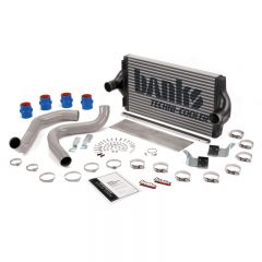 Banks Power 25973 GBE Techni-Cooler Systems