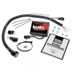 Banks Power 62560 GBE Transcommand
