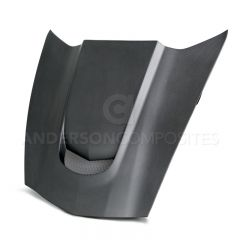 Anderson Composites AC-HD14CHC7-VS-DRY AND Hoods