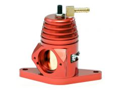 AVO S2A01900AREDJ  Blow-Off Valves
