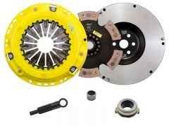 ACT ZX5-HDR6  HD/Race Clutch Kits